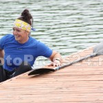 regata_internationala-bascov-fotopress24 (28)