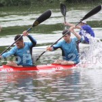regata_internationala-bascov-fotopress24 (32)