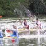 regata_internationala-bascov-fotopress24 (39)