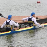 regata_internationala-bascov-fotopress24 (41)