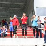 regata_internationala-bascov-fotopress24 (42)