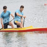 regata_internationala-bascov-fotopress24 (44)