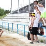 regata_internationala-bascov-fotopress24 (47)