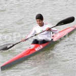 regata_internationala-bascov-fotopress24 (48)