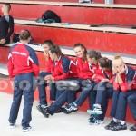 regata_internationala-bascov-fotopress24 (49)