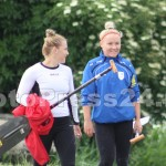 regata_internationala-bascov-fotopress24 (5)