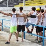 regata_internationala-bascov-fotopress24 (52)