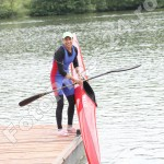 regata_internationala-bascov-fotopress24 (53)