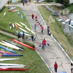 regata_internationala-bascov-fotopress24 (6)