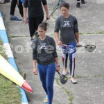 regata_internationala-bascov-fotopress24 (7)