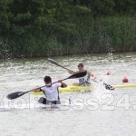 regata_internationala-bascov-fotopress24 (8)