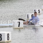 regata_internationala-bascov-fotopress24 (9)