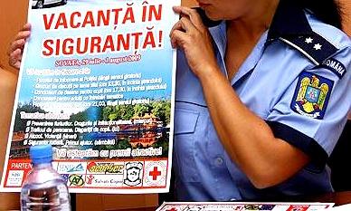 vacanta_in_siguranta
