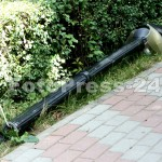 vandalizare parc-FotoPress24.ro-Mihai Neacsu