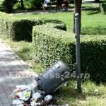 vandalizare parc-FotoPress24.ro-Mihai Neacsu (2)