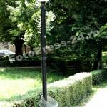vandalizare parc-FotoPress24.ro-Mihai Neacsu (3)