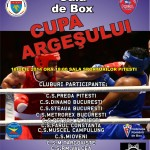 AFIS Box