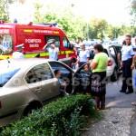 Accident GhitaPrundu-FotoPress24.24-Mihai Neacsu (1)