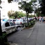 Accident GhitaPrundu-FotoPress24.24-Mihai Neacsu (10)