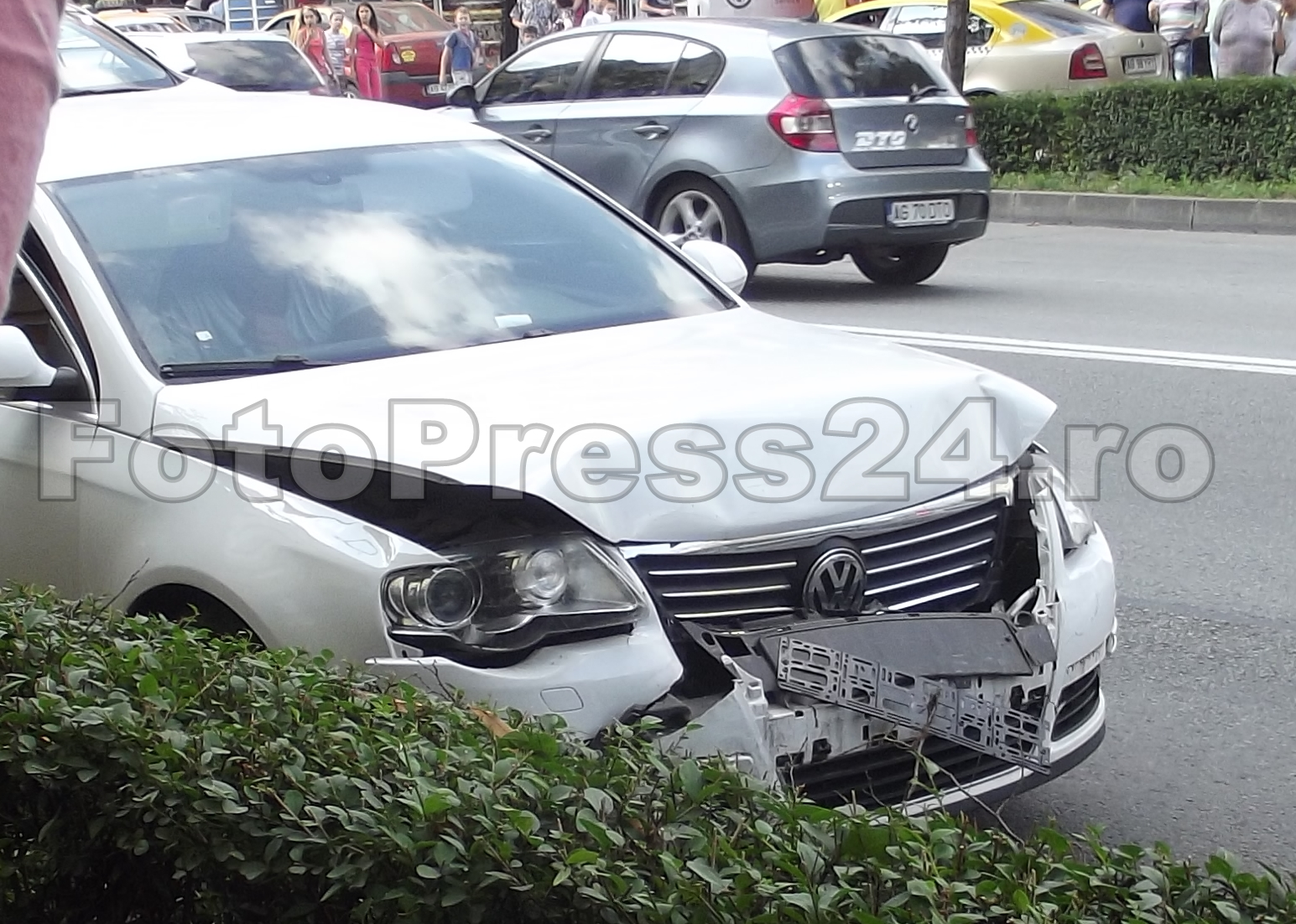 Accident GhitaPrundu-FotoPress24.24-Mihai Neacsu (11)