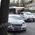 Accident GhitaPrundu-FotoPress24.24-Mihai Neacsu (12)