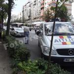 Accident GhitaPrundu-FotoPress24.24-Mihai Neacsu (13)