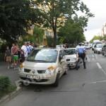 Accident GhitaPrundu-FotoPress24.24-Mihai Neacsu (2)