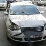 Accident GhitaPrundu-FotoPress24.24-Mihai Neacsu (3)