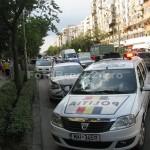 Accident GhitaPrundu-FotoPress24.24-Mihai Neacsu (4)