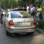 Accident GhitaPrundu-FotoPress24.24-Mihai Neacsu (5)