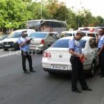 Accident GhitaPrundu-FotoPress24.24-Mihai Neacsu (6)
