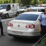 Accident GhitaPrundu-FotoPress24.24-Mihai Neacsu (7)