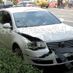 Accident GhitaPrundu-FotoPress24.24-Mihai Neacsu (8)