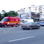 Accident GhitaPrundu-FotoPress24.24-Mihai Neacsu (9)