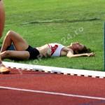 BC-atletism-FotoPress24.ro-Mihai Neacsu (1)