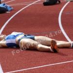 BC-atletism-FotoPress24.ro-Mihai Neacsu (2)