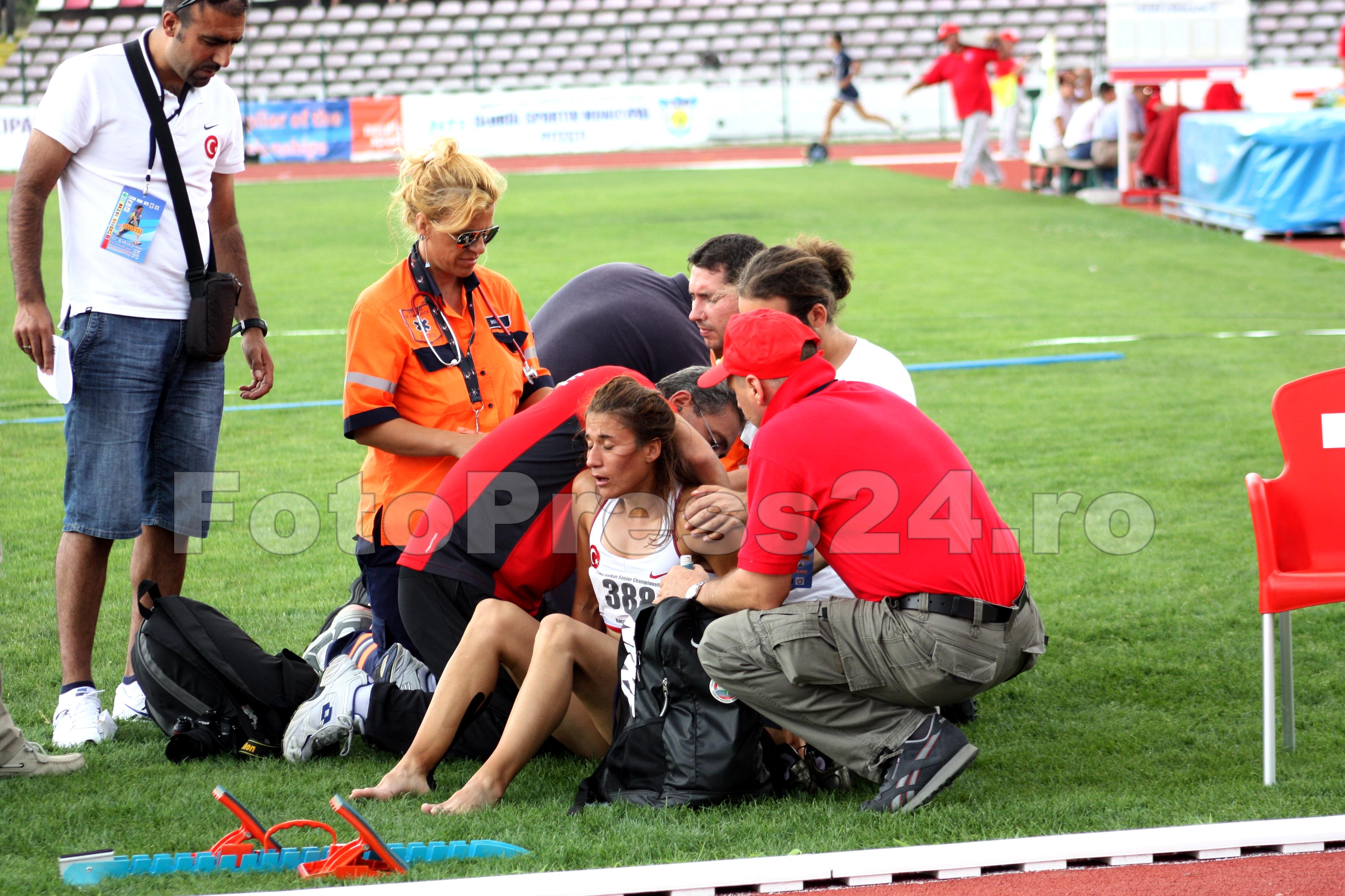 BC-atletism-FotoPress24.ro-Mihai Neacsu (5)