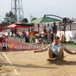 Balcaniada -Pitesti-FotoPress24.ro Mihai Neacsu (11)