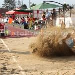 Balcaniada -Pitesti-FotoPress24.ro Mihai Neacsu (12)