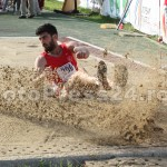 Balcaniada -Pitesti-FotoPress24.ro Mihai Neacsu (15)