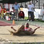 Balcaniada -Pitesti-FotoPress24.ro Mihai Neacsu (17)