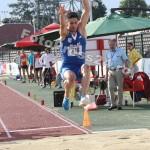 Balcaniada -Pitesti-FotoPress24.ro Mihai Neacsu (18)