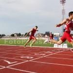 Balcaniada -Pitesti-FotoPress24.ro Mihai Neacsu (2)