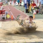 Balcaniada -Pitesti-FotoPress24.ro Mihai Neacsu (21)