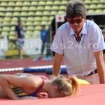 Balcaniada -Pitesti-FotoPress24.ro Mihai Neacsu (25)