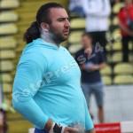 Balcaniada -Pitesti-FotoPress24.ro Mihai Neacsu (29)