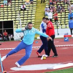 Balcaniada -Pitesti-FotoPress24.ro Mihai Neacsu (30)