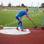Balcaniada -Pitesti-FotoPress24.ro Mihai Neacsu (32)