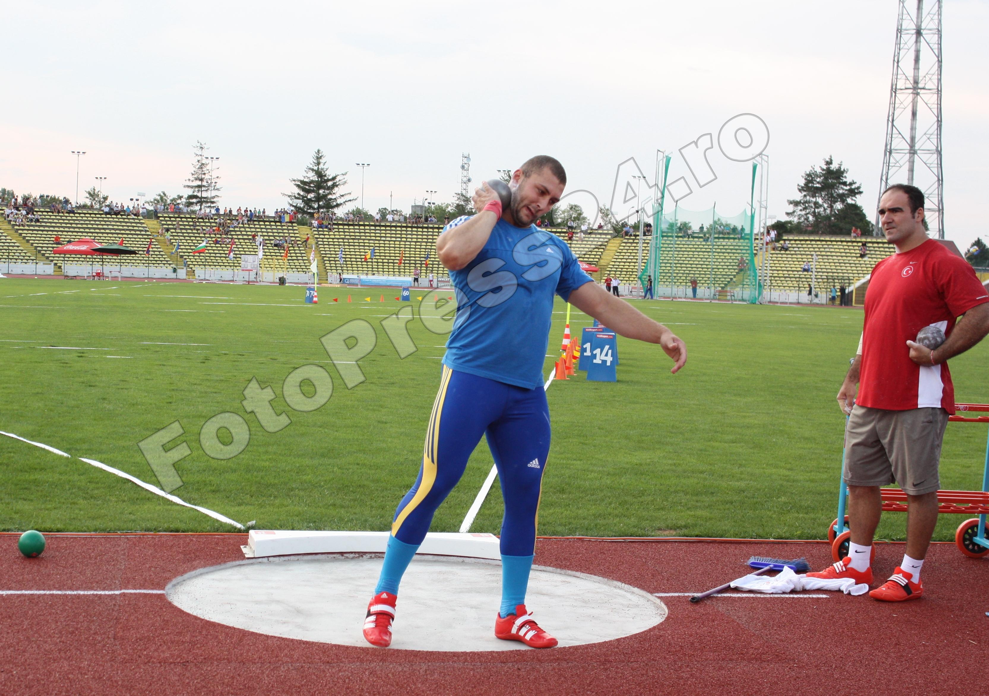 Balcaniada -Pitesti-FotoPress24.ro Mihai Neacsu (33)