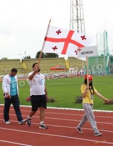 Deschidere Balkan Senior-Pitesti-FotoPress24.ro Mihai Neacsu (10)